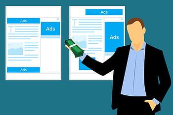 Learn facebook ads